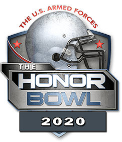 2020 Honor Bowl Digital Program